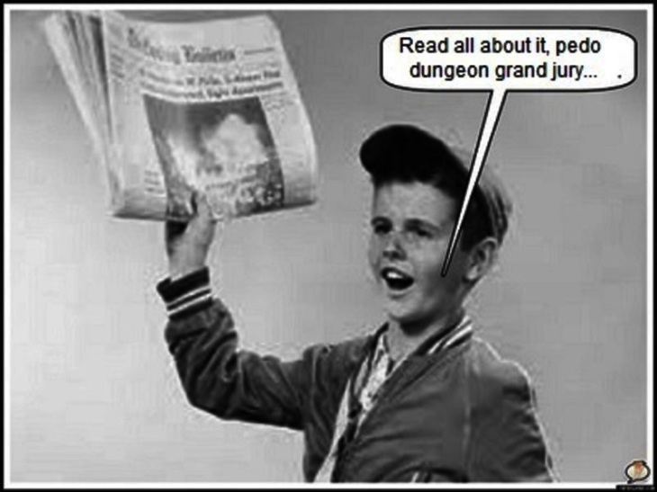 News boy pedo dungeon grand jury 800