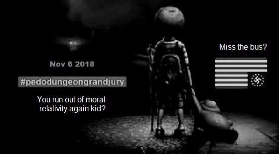 nov-6-2018-miss-the-bus-moral-relativity-560-2