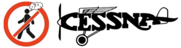 Ban Cessna 595 CROPPED
