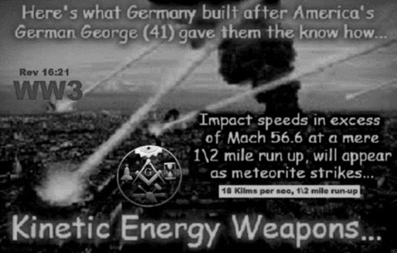 kinetic-weapons-masonic-symbol-560