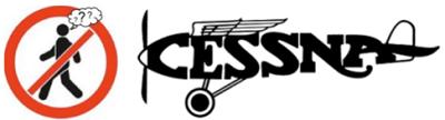 Ban Cessna 400