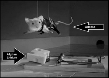 mission-impossible-rat---afghan lithium Odessa 600