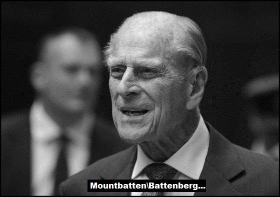 Prince Phillip Mountbatten defvil 560