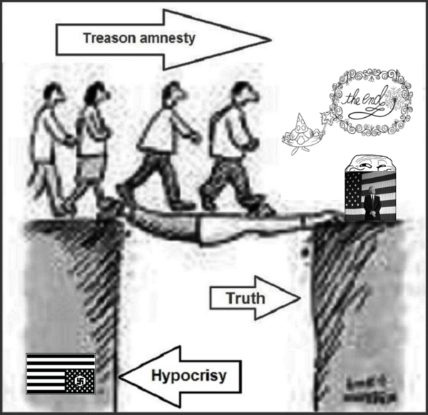 Trump amnesty fairy-tale hypocrisy 600