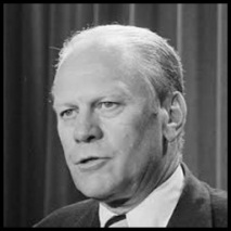 004 Gerald Ford cocksucker (2)