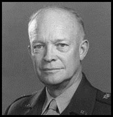 Eisenhower HEAD Crop