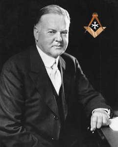 Hoover Knight of Malta
