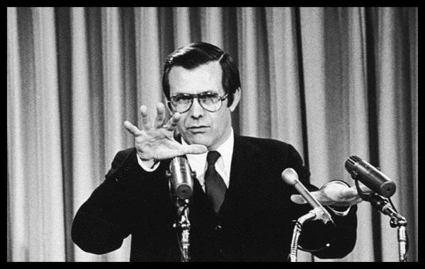 Rumsfeld Young 600