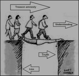 treason-amnesty-lies-dark 400