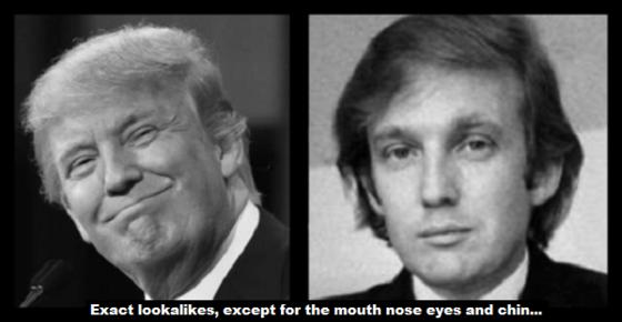 trump-and-fake exact lookalikes 560
