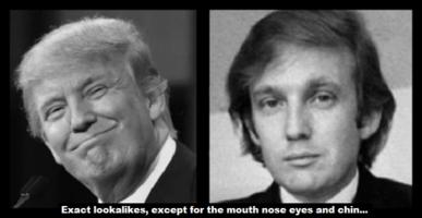 trump-and-fake exact lookalikes LARGE 780 (2)