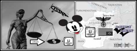 Mickey Mouse Afghanistan 600