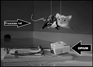 Mission-Impossible-rat-Opium-Prussian-rat SMALL