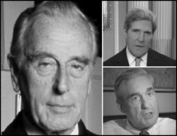 Mountbatten Kerry Mueller 490