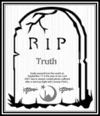 RIP Truth Islam 600