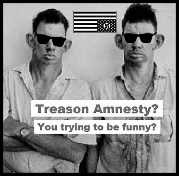 Treason Amnesty inbreds sunglasses BORDER 600