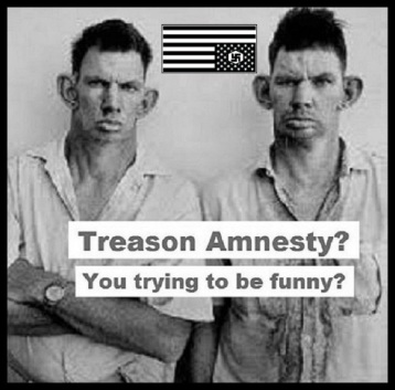 american-nazi-treason-amnesty BORDER-600 (2)