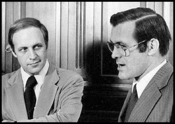 Cheney Rumsfeld 600