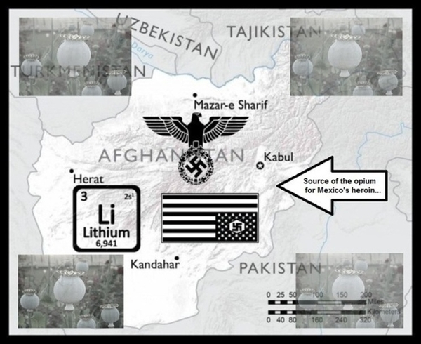 afghan lithium nazi source of mexican heroin 600 (3)