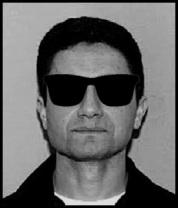 atta sunglasses small border (2)