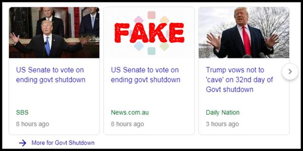 govt shutdown fake 600