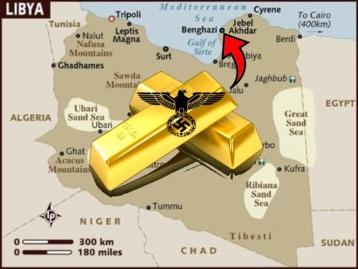 libyan-gold-nazis better red arrow