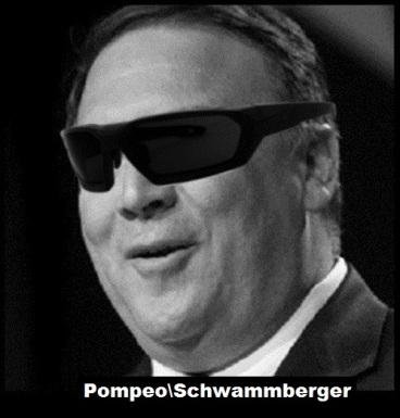 pompeo-schwammberger sunglasses