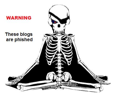 skeleton skull red eyes part trans_burned blogs are phished