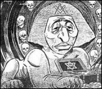 sphynx-sphinx-zionj-zionist-gold 490