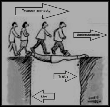 treason-amnesty-lies-dark-thicker border small