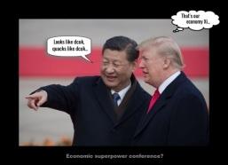 Trump Xi economy large 600