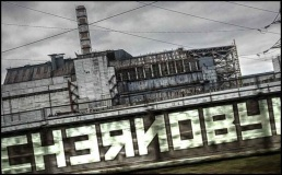 chernobyl-disaster-nuclear-about-explosion 733