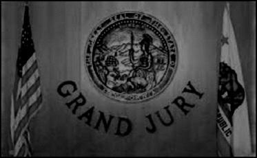 Grand Jury dark 730