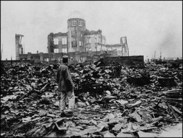 Hiroshima 560