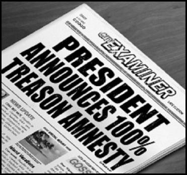 president-amnesty-news-headline-490
