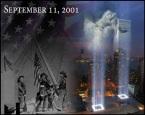 Sept 11 2001 emotional mythology 9-11-2001 (4)