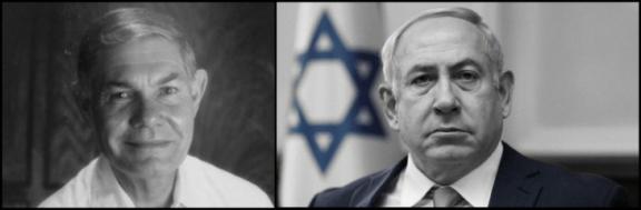 tillerson-and-bibi-netanyahu-large