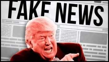 trump-fake-news BORDER