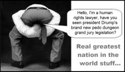 head-up-ass-drumps-pedo-grand-jury-legislation-2 (2)