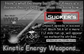 kinetic-weapons-masonic-symbol SUCKERS 600 (3)