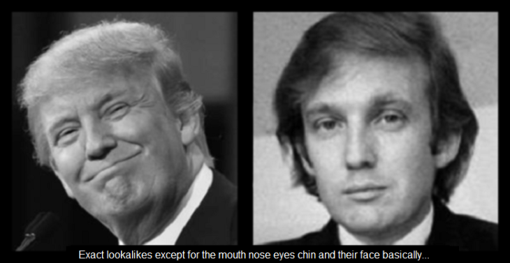 trump-and-fake exact lookalikes LARGE 780