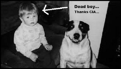 jaiden-leske-dead-boy-thanks-cia 490 BW