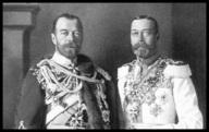 Kaiser and Czar 560 (2)