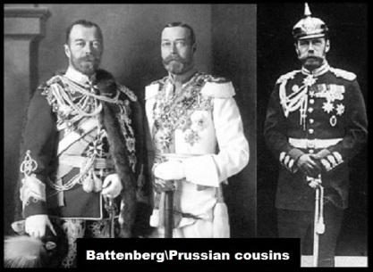 kaiser-king-und-czar-BETTER-battenberg-cousins-600