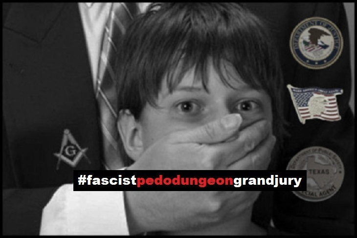pedo-child-rights-suppressing-truth-FASCIST PEDO DUNGEON GRAND JURY (3)