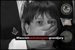 pedo-child-rights-suppressing-truth-FASCIST PEDO DUNGEON GRAND JURY 560