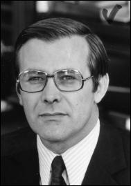 Rumsfeld_Ford_deputy assisstant secretary of defense