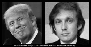 trump-and-fake exact lookalikes LARGE 600