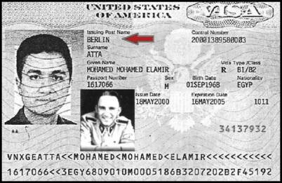 Atta Schwammberger passport 600 (2)