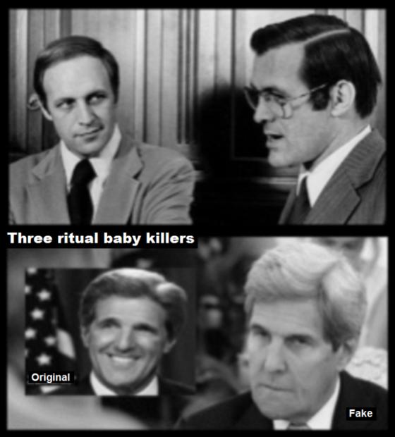 Cheney Rumsfeld fake Kerry + original 560 (2)